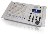 WMP - 2100 Multi-functional PA control unit