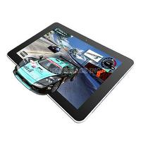 10.1 inch tablet pc  1280x800
