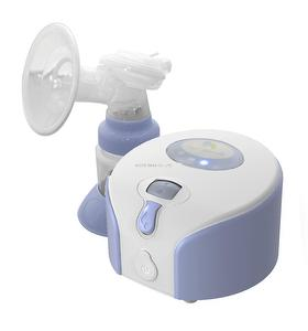 EASY EXPRESS, Electric Breast Pumps