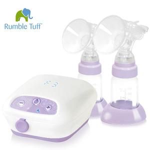 MIghty Tyke Duo, Portable Electric Breast Pump