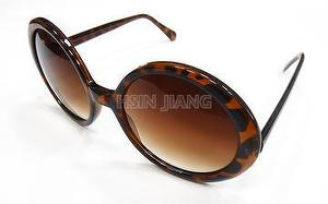 Fashion sunglasses, Lady sunglasses, Acetate