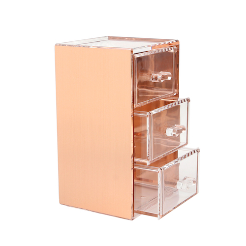 your multi selfbutler inspired drawer for elegant desktop ideas prepare organizers organizer desk with home drawers be