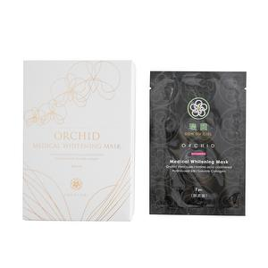Don Du Ciel Medical Whitening Facial Mask