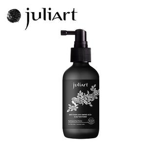 Top Selling Scalp Restorer Spray for Hair Loss Treatment
