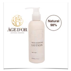 TheBestLotionforSensitiveSkin