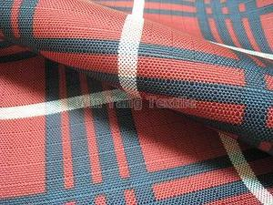 Polyester Fabric, waterproof fabric
