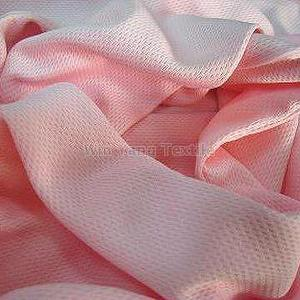 Cool sense fabric, Cooling fabric, suitable for garments