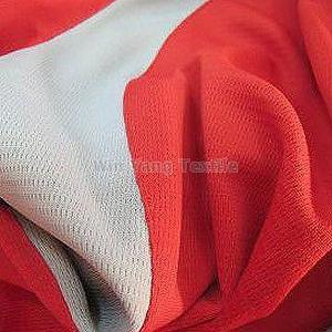 Quick dry Fabric, Moisture wicking fabric, Cooling fabric