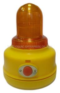 Battery Warning Light YC-782-S