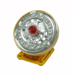 Battery Warning Light YC-785
