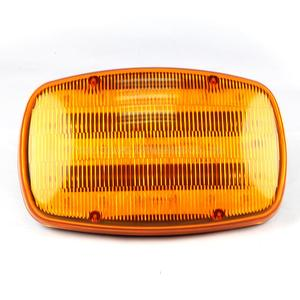 Battery Warning Light YC-793