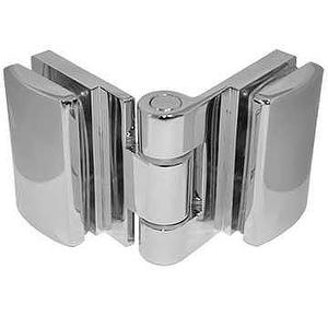Glass-glass hinge,OEM products-Hinges,bathroom hardwares