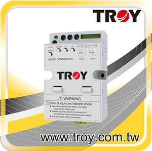 AC Speed Controller (TE32)-220V