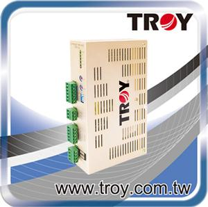 5 Phase Stepping Driver(TR514-1)-AC Input,110V