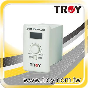 AC Speed Control Motor (TUD32)-display type,220V