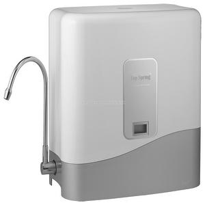 Top Spring Life Energy Water System