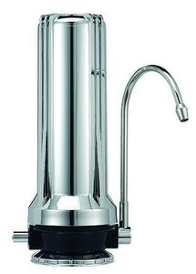 [copy]Top Spring® Life Energy Water System