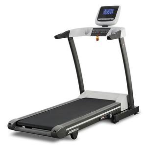 DC Motorized Treadmill X-Tra 875