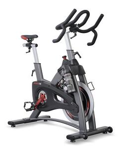 Commercial Indoor Magnetic Bike Ultra 7135