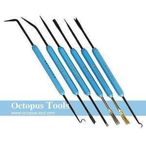 Double-sided Soldering Aid Repair Tools Set