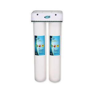 2 stage Water Purifier