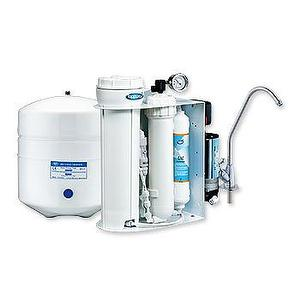 3 stage RO Water System with pump
