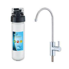 Drinking Water System w/faucet