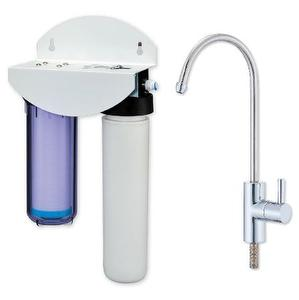 2 stage Drinking water system