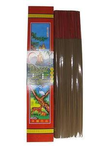 Net Tokushinkai fragrant stick  incense feet 6