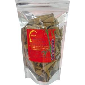 Bidet evil really fragrant tower incense 300g