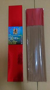 Heritage really incense feet 6  stick incense