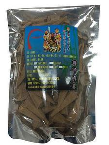 Inheritance of real   tower incense  300g