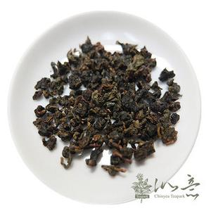 Dongding Oolong Sample