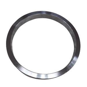 CARBON STEEL RING