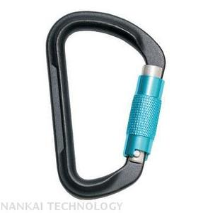 [copy]Aluminum Color Anodized Climbing Carabiner