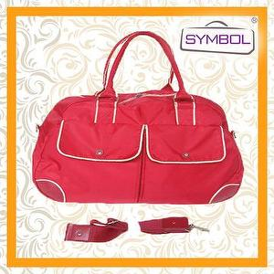 best travel bag,luggage,bags cases duffle gym bag,