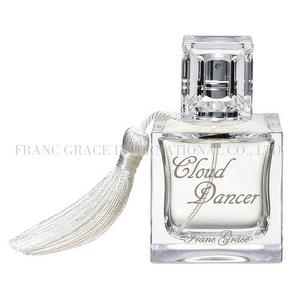 EAU DE PARFUM  - Cloud Dancer 50ML