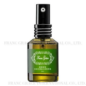 Franc Grace Aura Super Moisture Essence 30