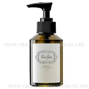 Franc Grace Beauty Balance Cleansing Dew 125