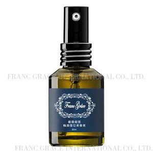 Franc Grace Contour Lift Youth Essence 30