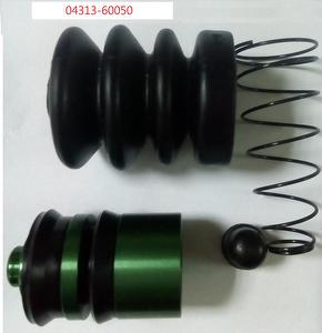 Kit Bombin Clutch Inferior Toyota 04313-60050