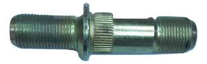 ISUZU Hub Bolt Rear NKR66