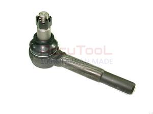 Tie Rod End MC891397