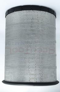 VOLVO Truck Air Filter  8149064
