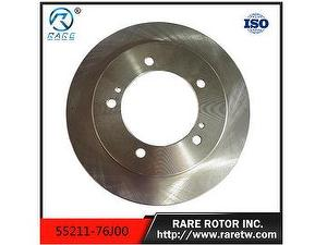 Brake rotors disc brake for suzuki car