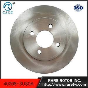 Disc brake  /Brake rotor /brake rotors form taiwan