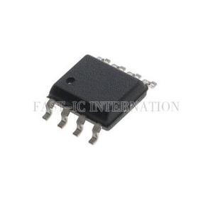 Power Integrations SEN012DG IN STOCK FROM FAST-IC