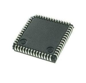 Microchip Technology / Atmel AT89C51CC01UA-SLSUM
