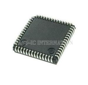 Microchip Technology / Atmel AT89C51RC2-SLSUM