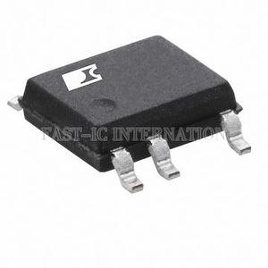 Power Integrations LNK302DG IN STOCK FROM FAST-IC